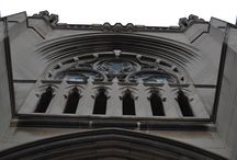Visitor's photos of the Catherdal / Often visitors to the Cathedral are kind enough to share their photos with us.