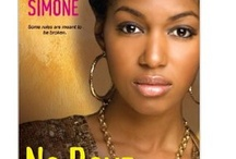 Urban Young Adult Fiction (Urban Lit) / This board features books written for and about minority teens / by Damera Blincoe