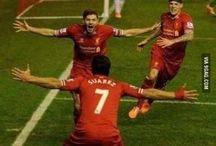 #Soccerstuff