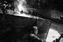 Massimo Berruti / ITA – / / 1979 – Documentaria/Reportage