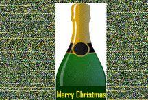 Merry Christmas :veselé Vianoce
