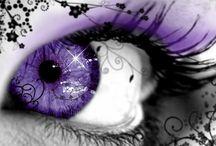 Eye see you / by Briea Barlow