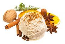 Desserts & Nachspeisen / Ein Dessert bzw. eine Nachspeise rundet ein gutes Essen ab. Es gibt viele Variationen von leckeren Desserts und Nachspeisen.