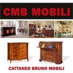 immagini dal blog / Foto tratte dal nostro blog.  http://www.cmbmobili.blogspot.it/