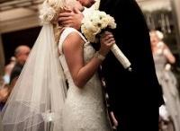 Wedding Floral Favorites / Wedding Flowers