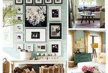 Home  / Decoration, DIY, Peace.