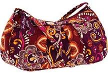 purses!!!