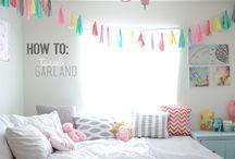 mi futuro cuarto !