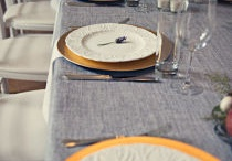 Fall inspiration - Ashley Douglass Events
