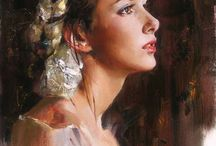 Inessa Garmash