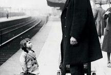 Bilden av barn (barnkultur i äldre bilder)
