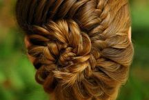 Hair styles that are fabulous