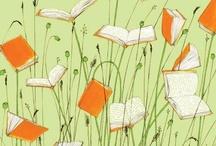 Leer es vivir