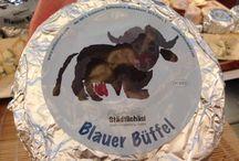 Gourmesse 2013 / Zurich Gourmesse 2013  For more info see http://www.newinzurich.com