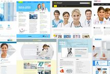 HTML Templates / Best HTML Templates Collection