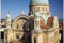 Friuli venezia Giulia | Trieste / Foto ed immagini dal capoluogo giuliano