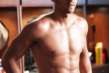 Grey's anatomy ♥️série