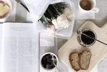 TELL ME MORE... | flat lays. / Flat Lays and stylish images that tell us a story.