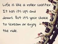 Quotes ☆