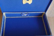 caixa maternidade menino fusca / caixa maternidade para acomodar lembrancinhas, esta peça após esse período pode ser utilizada como porta trecos, farmacinha, e caixa organizadora de armário...uma peça muito versátil que não pode ficar de fora da decoração do quartinho do bebe!
