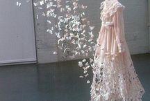 Fashion  / by Amanda Lockwood
