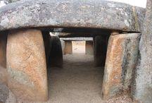Monumentos + interesantes Extremadura