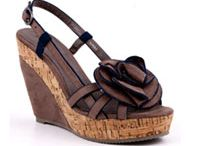 Sandale cu platforma ieftine