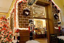 Glenwood Springs Christmas