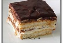 etimekli büskivi pastası