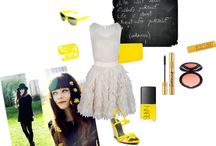 My Style if had Unlimited $$  / by Karen Hassler
