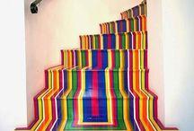 scale e sottoscale