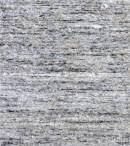 Marmi, graniti e gneiss del VCO
