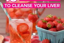 living healthy !