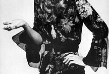 Beauté 1970's