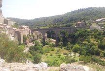 Spirituele reis Zuid-Frankrijk / Een reis naar krachtplekken en geschiedenis van Katharen, Maria Magdalena en onvoorwaardelijke liefde.