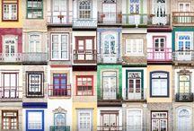 Окна-дизайн