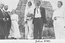 Local Lore / Historical articles and photographs pertaining to life in Western Colorado