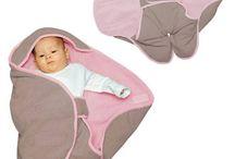 Tasarım bebek ticari