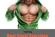 Training Posts / Training Category includes all training articles about workouts, exercises and guides for bodybuilding, fitness and health. http://gymneed.com/training/