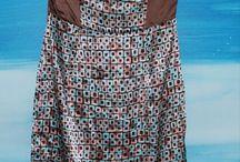 Shop my closet / #ebay #ebayau #fashion #clothes #shopmycloset #dresses #vintage
