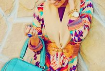 fashionista's