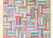 quilting  / by Lisa Worrall Konecne