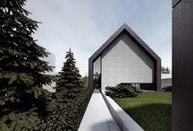 architektuta