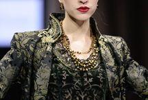 Fashion / Мода, fashion