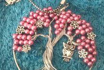 Karolina - Šperk
