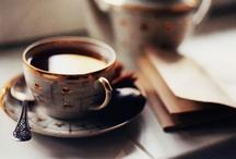 A dose of caffeine