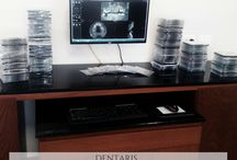 Dental Implant Specialists Cancun | Dentaris | Dr Joaquin Berron | All-on-4 Dental Implant