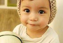 Cute cute love