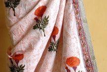 Beautiful Hand Block Printed Cotton Sarong,Beach Wrap, Pareo Dupatta,scarf