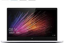Xiaomi - dove comprare prodotti Xiaomi / Xiaomi Inc. è un'azienda che produce telefonia mobile, tablet e dispositivi di domotica: dove comprare telefoni, smartphone, action cam, tablet e prodotti #xiaomi